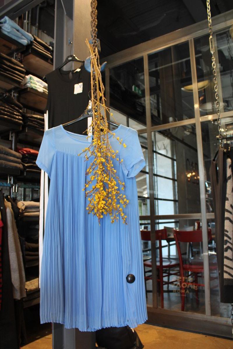 Poppy-flowers-allestimenti-negozio-01