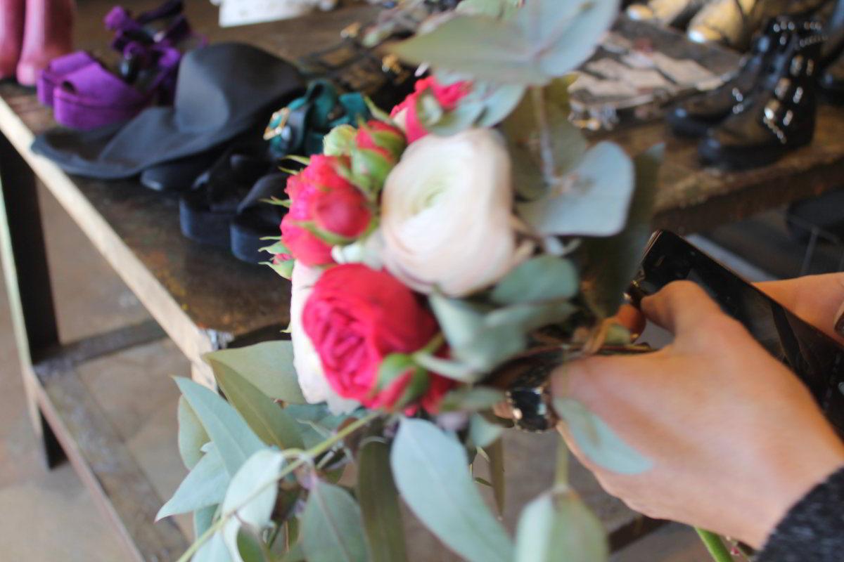 Poppy-flowers-allestimenti-negozio-02