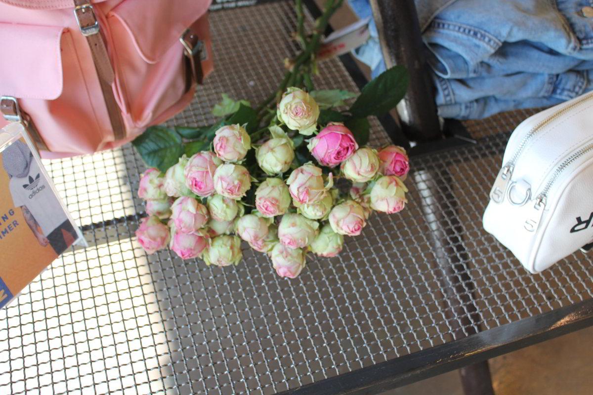 Poppy-flowers-allestimenti-negozio-03
