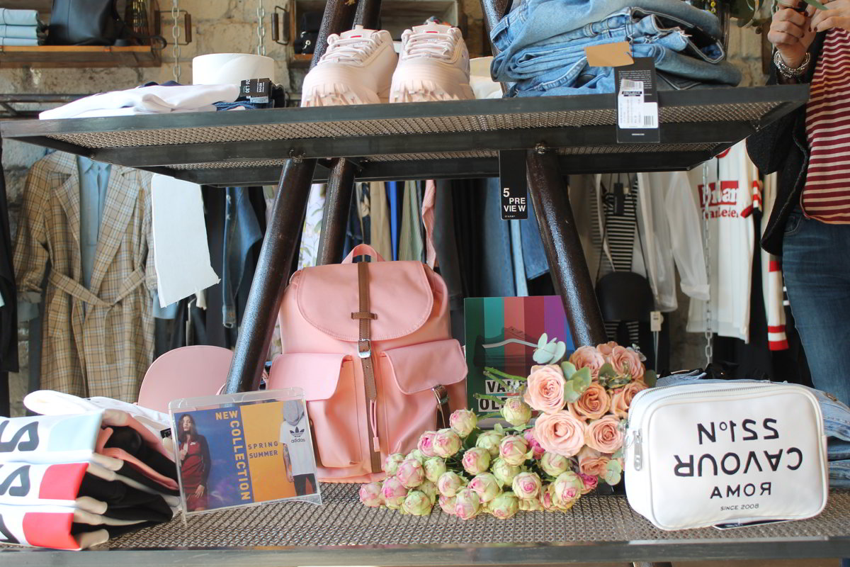 Poppy-flowers-allestimenti-negozio-04