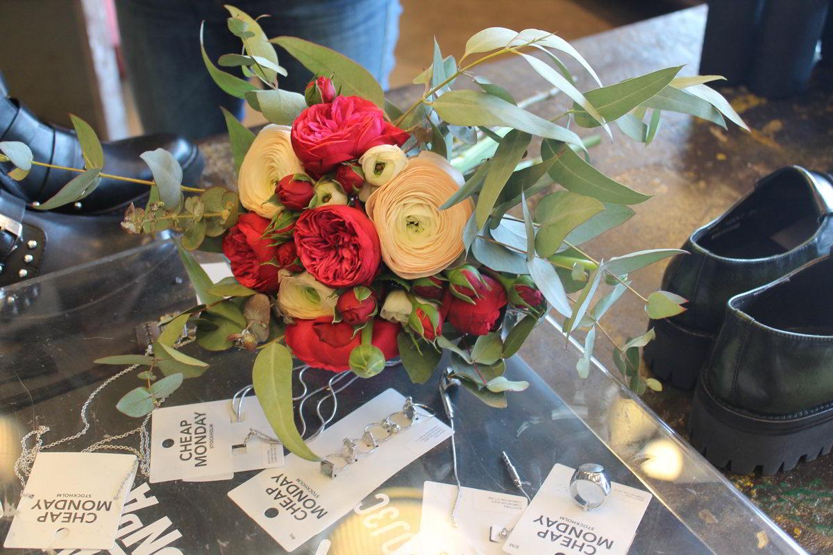 Poppy-flowers-allestimenti-negozio-06