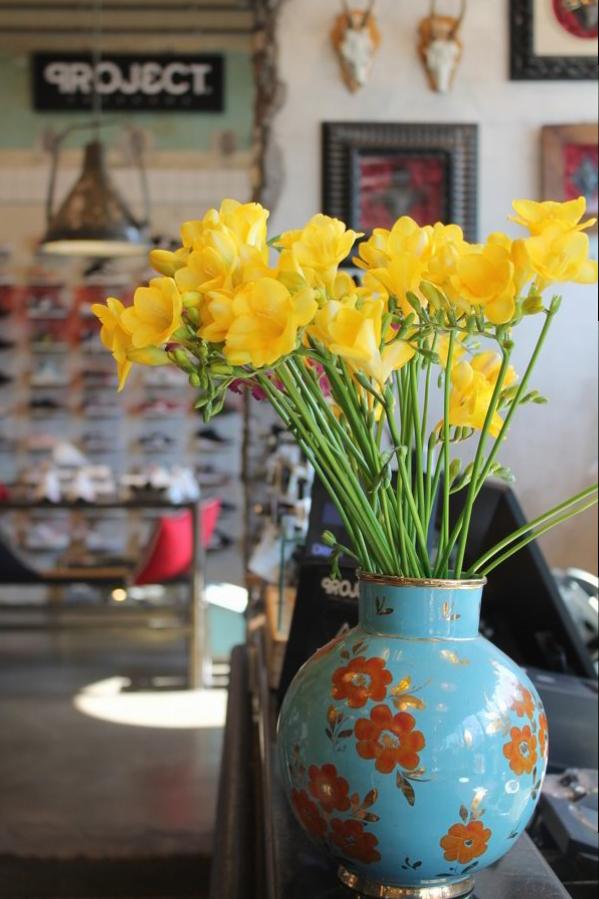 Poppy-flowers-allestimenti-negozio-12