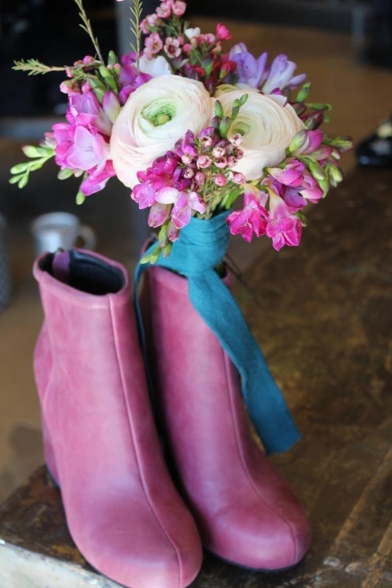 Poppy-flowers-allestimenti-negozio