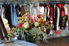 Poppy-flowers-allestimenti-negozio-05
