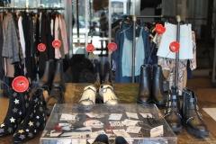 Poppy-flowers-allestimenti-negozio-09