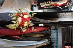 Poppy-flowers-allestimenti-negozio-10