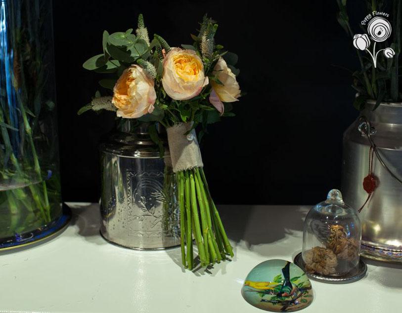 Poppy-Flowers-composizione-floreale-latta