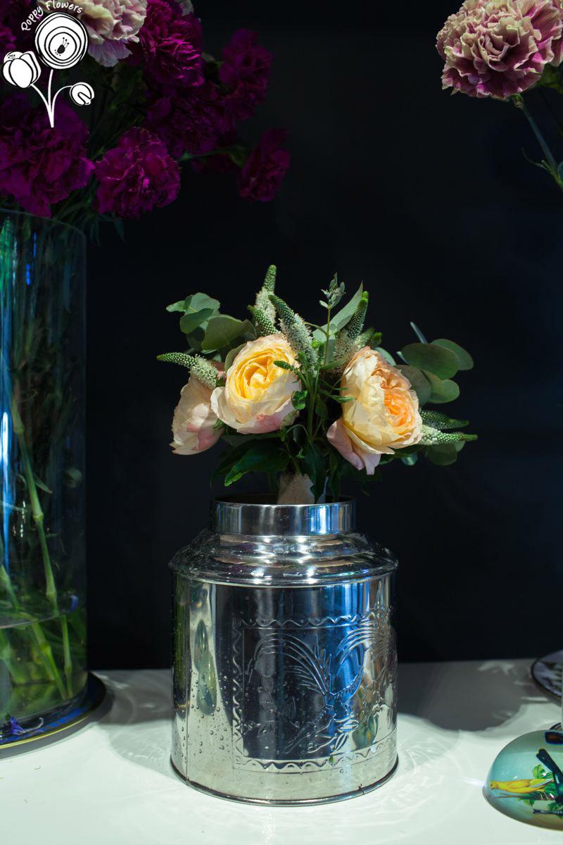 Poppy-Flowers-composizione-vasi-latta