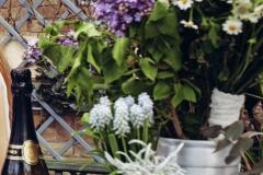 Poppy-Flowers-composizioni-vasi-latta